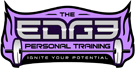 The Edge Personal Training