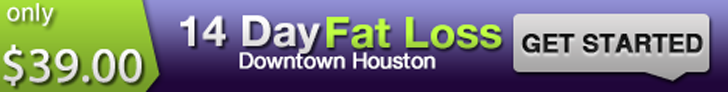 14 day fat furnace weight loss program