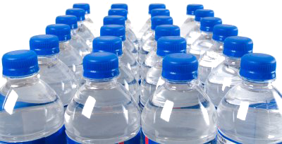 Enhanced Fitness Waters Article
